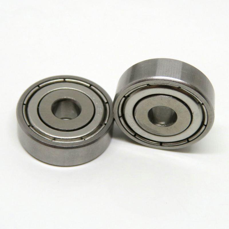 BROWNING VPB-216 CTY Bearings