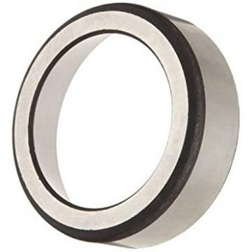 Timken Inchi Taper Roller Bearing Jf7049/10 U298/U261L Hm89448/Hm89410