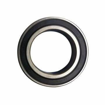 Timken Inchi Taper Roller Bearing 02878/02820 31549/31520 Hm88649/Hm89410 25570/25520 ...