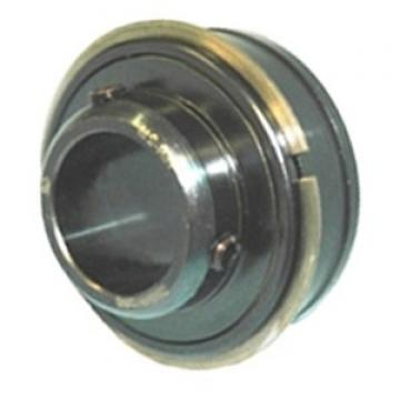 BROWNING VER-236  Insert Bearings Cylindrical OD