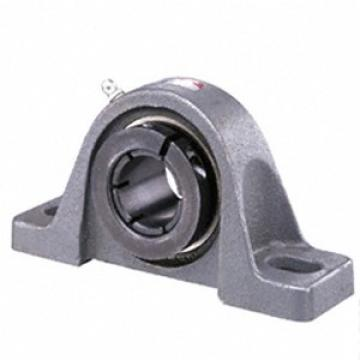 BROWNING VPB-223  Pillow Block Bearings