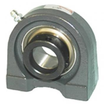 BROWNING VTBE-116  Pillow Block Bearings