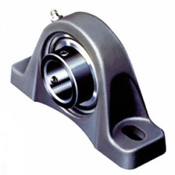 BROWNING VPLS-220S  Pillow Block Bearings