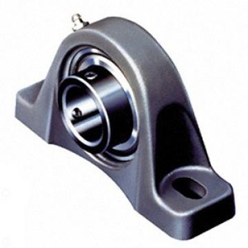 BROWNING VPS-328 AH  Pillow Block Bearings