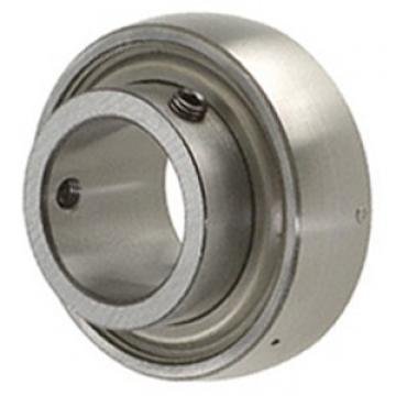 BROWNING VS-128  Insert Bearings Spherical OD