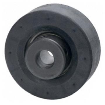 BROWNING RUBRE-108  Cartridge Unit Bearings