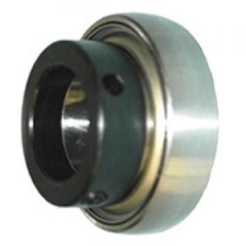 BROWNING VE-123  Insert Bearings Spherical OD