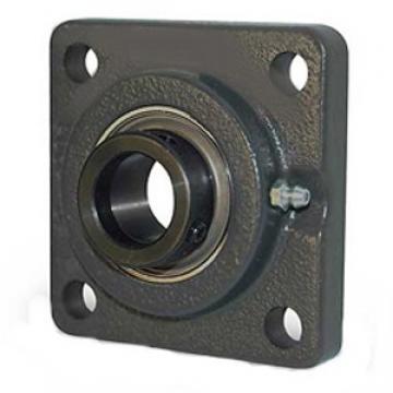 BROWNING VF4E-235  Flange Block Bearings