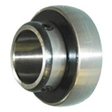 BROWNING VS-220  Insert Bearings Spherical OD