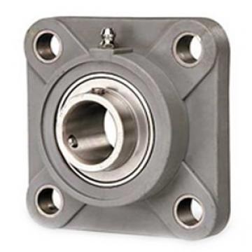 BROWNING CF4S-S216  Flange Block Bearings