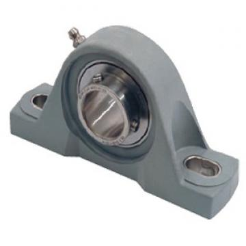 BROWNING CPS-S212  Pillow Block Bearings