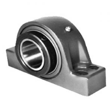 BROWNING SPB1000FNEX 3 11/16  Pillow Block Bearings