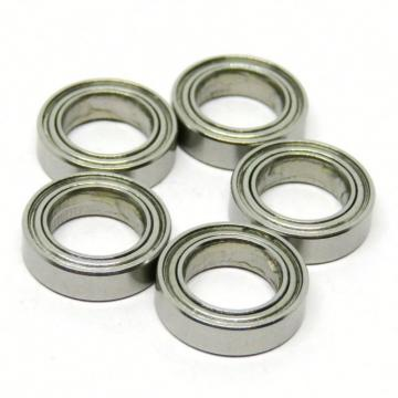 BROWNING SFC1000ECX 2 1/2  Flange Block Bearings