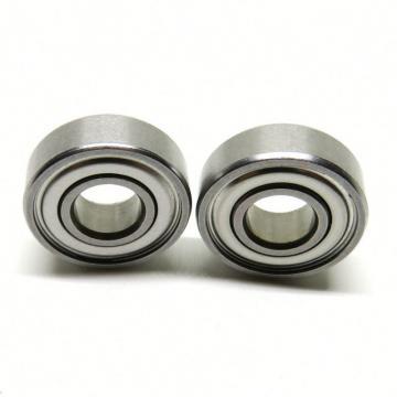 BROWNING 24-27.5T1000GL Bearings
