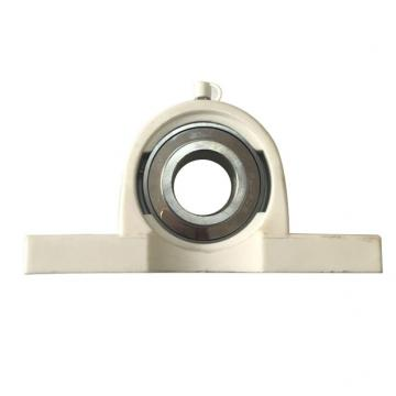AMI MBLFL6-20NP  Flange Block Bearings