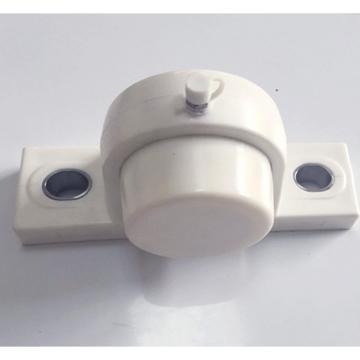 AMI KHTM201-8  Flange Block Bearings