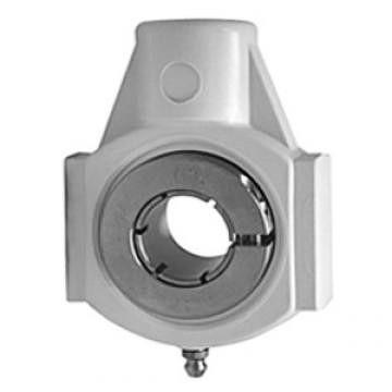 AMI UETBL207W  Pillow Block Bearings