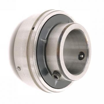 AMI UEFT211-35TC  Flange Block Bearings