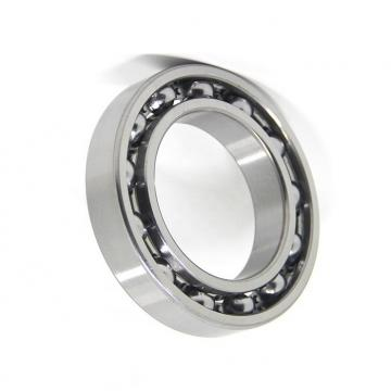 BROWNING VF4E-227  Flange Block Bearings