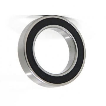 BROWNING VF2B-227 CTY Bearings