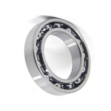BROWNING BRG,CUP LM12711   0372283 Bearings