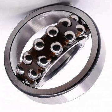 BROWNING SPS-S220 NGF Bearings