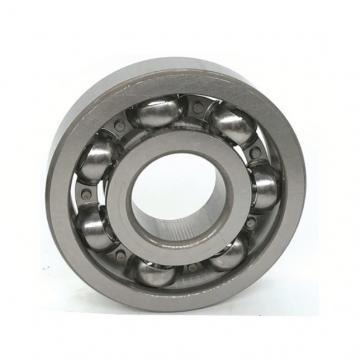 KOYO 32056JR tapered roller bearings