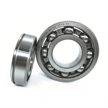 KOYO 2302-2RS self aligning ball bearings