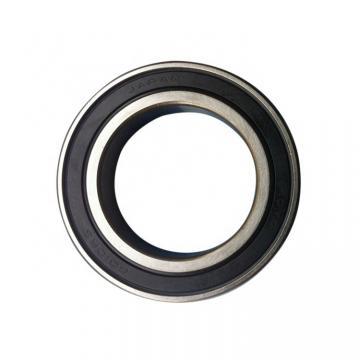 KOYO SB850A deep groove ball bearings
