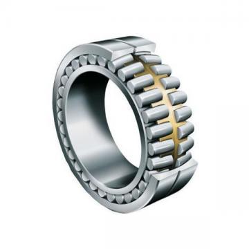KOYO 51264 thrust ball bearings