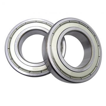 KOYO 23930R spherical roller bearings