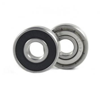 KOYO UCFB202 bearing units