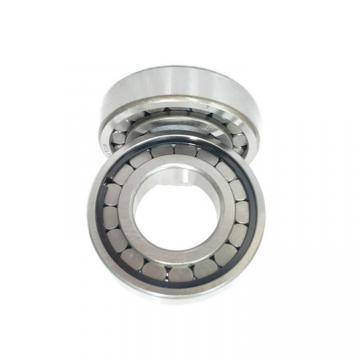 Toyana 2214 self aligning ball bearings