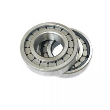Toyana 7010 C-UO angular contact ball bearings