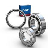 SKF 60980 M deep groove ball bearings