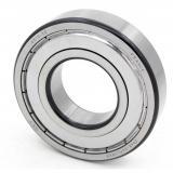 SKF NJ 312 ECPH thrust ball bearings